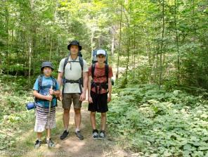 BonEcho hiking-3