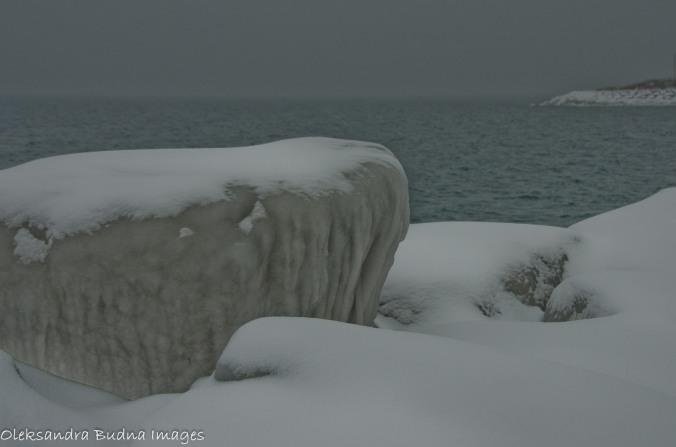 winter-9