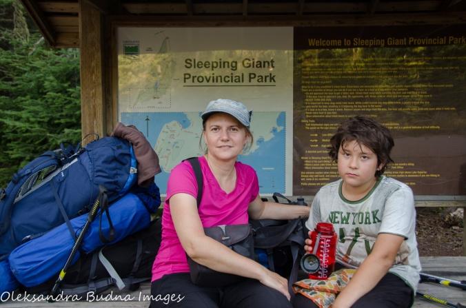 SleepingGiant2015-46