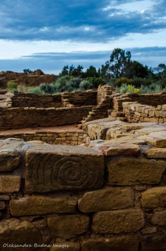 Far View Sites at Mesa Verde